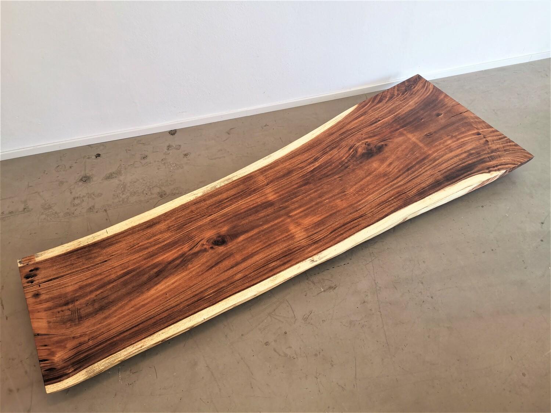massivholz-tischplatte-baumplatte-akazie_mb-393 (9)
