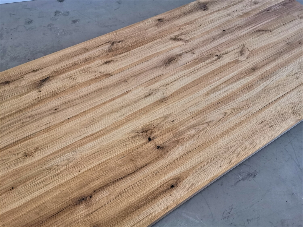 massivholz-tischplatte-eiche-balken-saegerau_mb-467 (14)