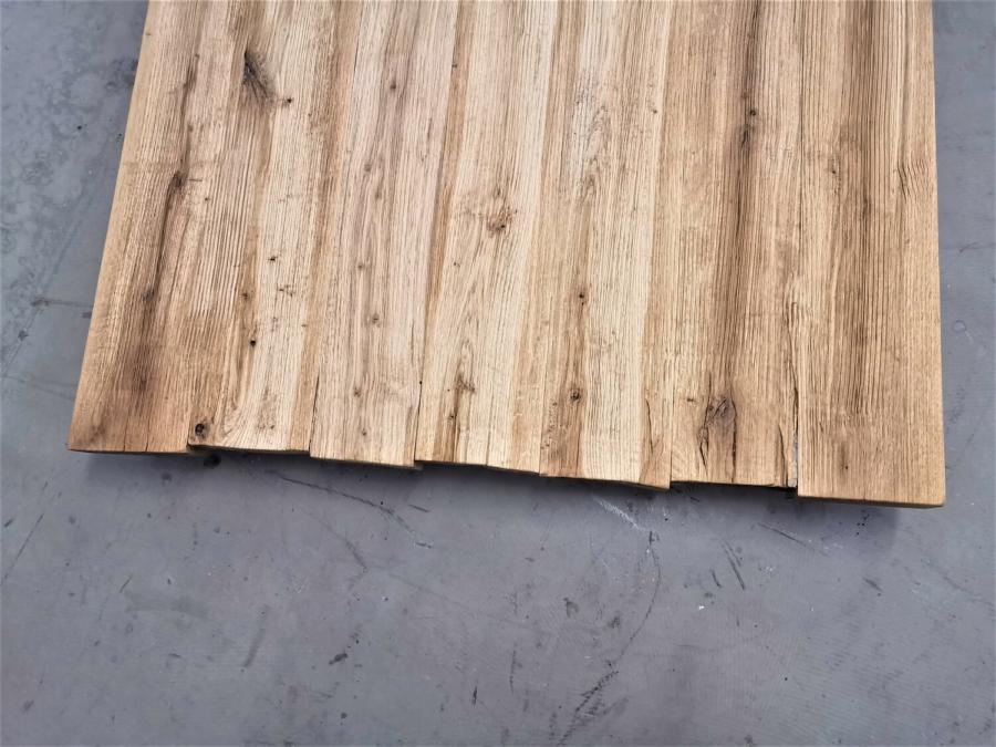 massivholz-tischplatte-eiche-balken-saegerau_mb-467 (4)