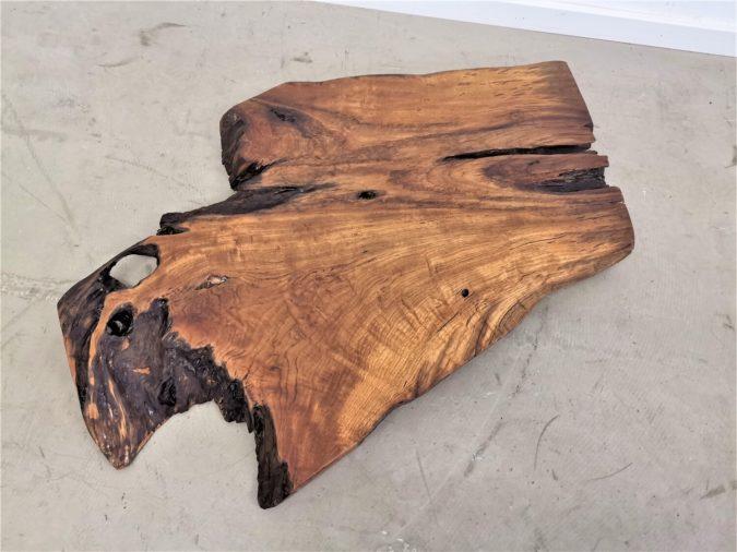 massivholz-baumscheibe-teak_mb-441 (3)