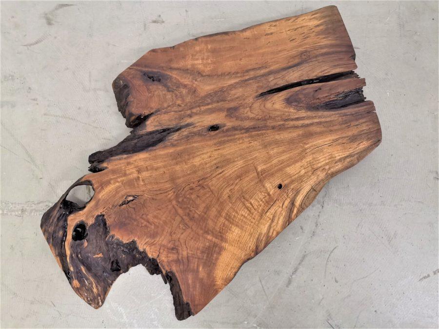massivholz-baumscheibe-teak_mb-441 (4)