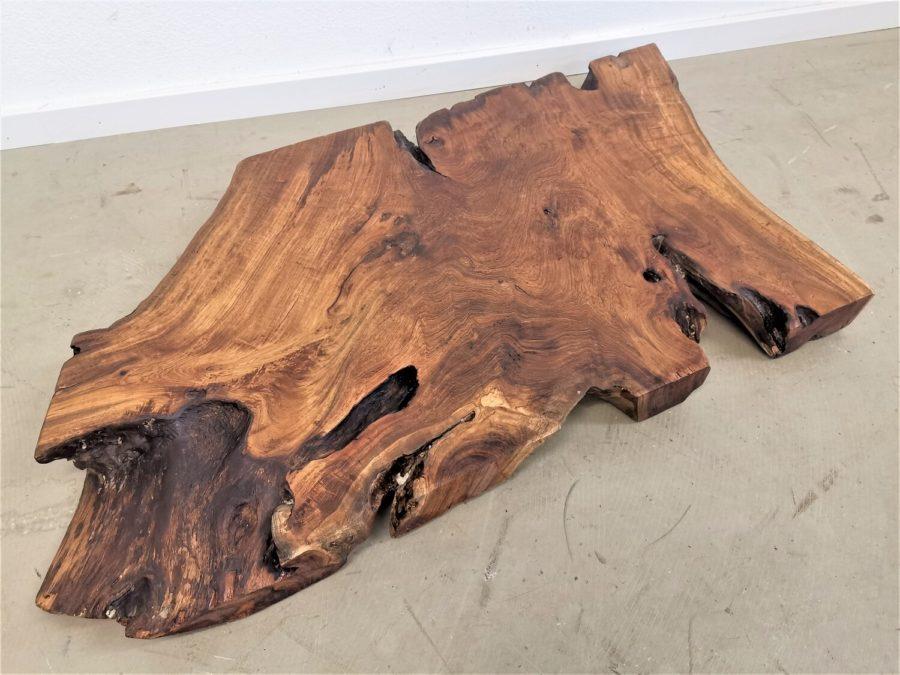 massivholz-baumscheibe-wurzel-teak_mb-440 (3)