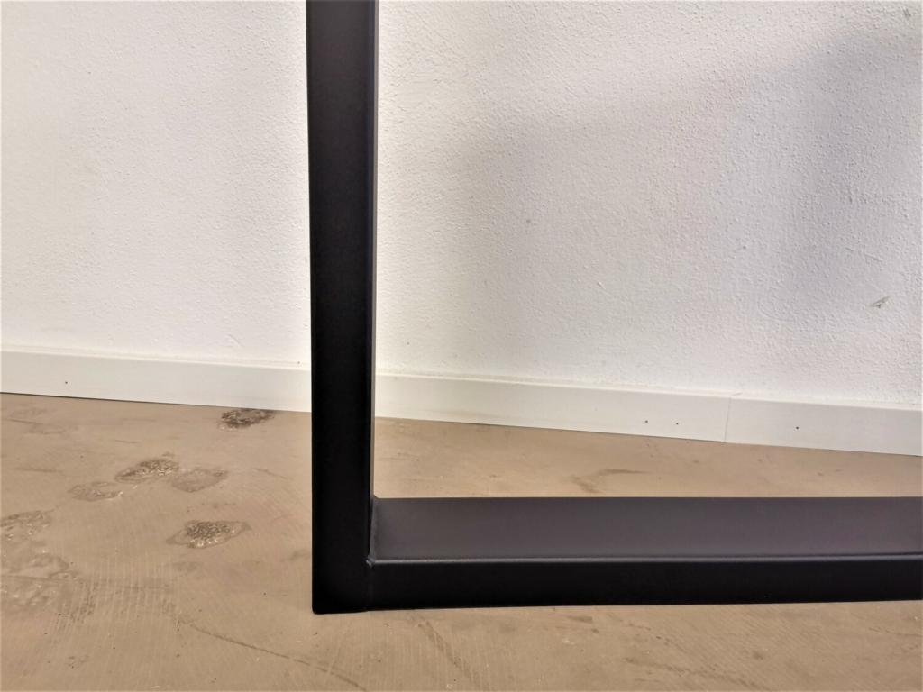 massivholz-tischgestell-pulver-schwarz_03
