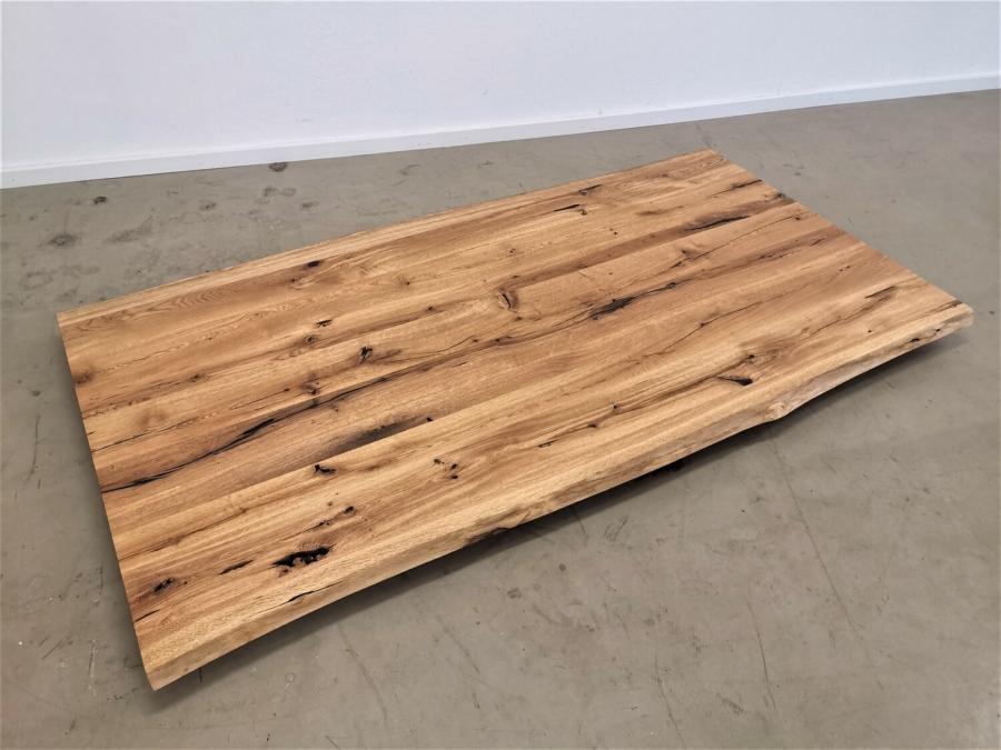 massivholz-tischplatte-asteiche-baumkante_mb-430 (4)