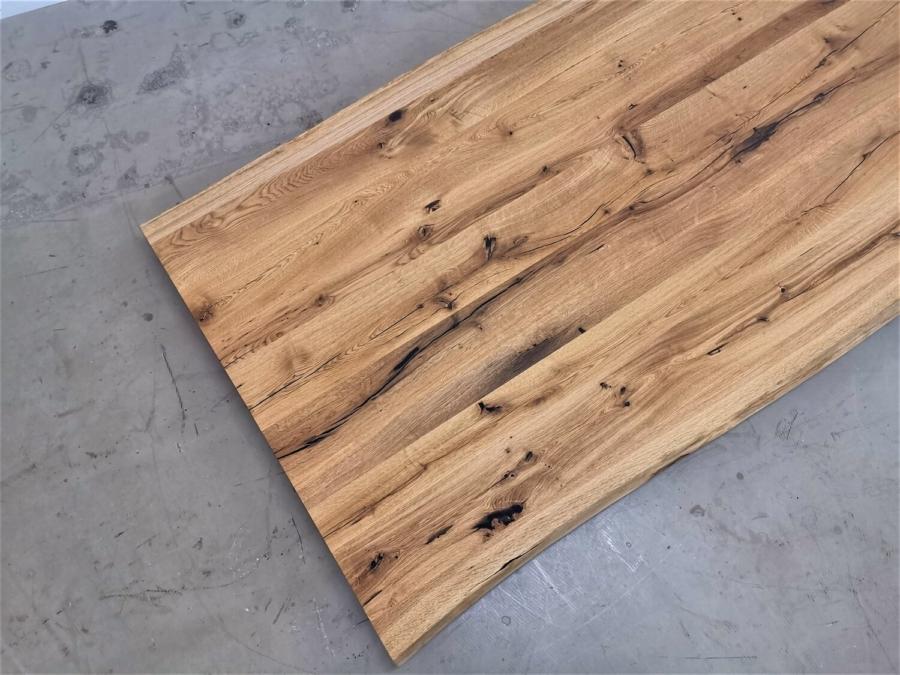 massivholz-tischplatte-asteiche-baumkante_mb-430 (7)