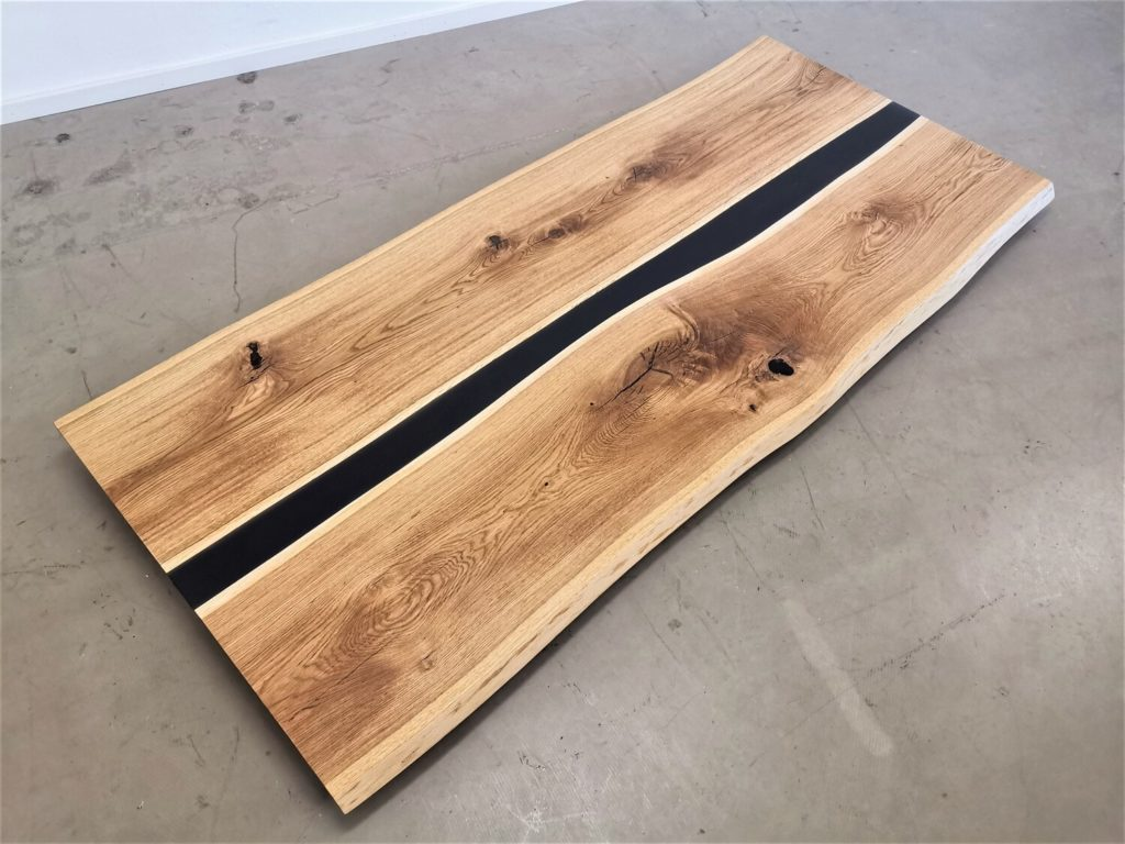 massivholz-tischplatte-asteiche-epoxid_mb-400 (3)