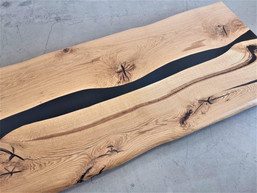 massivholz-tischplatte-asteiche-epoxid_mb-561 (7)
