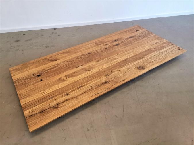 massivholz-tischplatte-asteiche-schweizer kante_mb-409 (2)