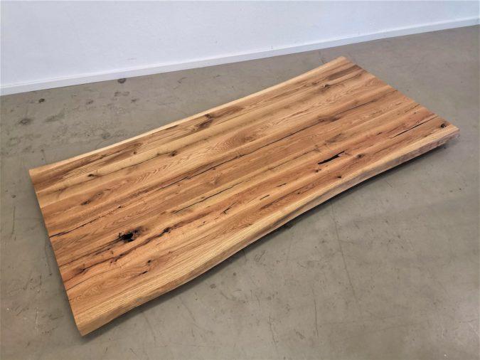 massivholz-tischplatte-asteiche_mb-429 (2)