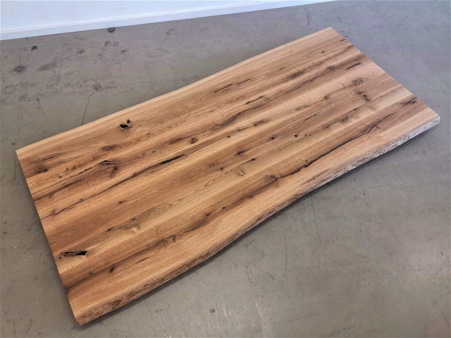 massivholz-tischplatte-asteiche_mb-433 (3)