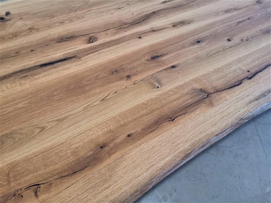 massivholz-tischplatte-asteiche_mb-433 (5)
