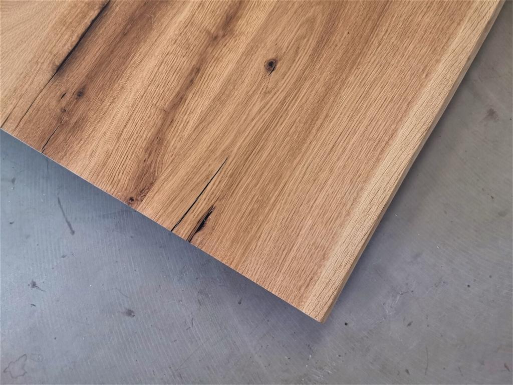 massivholz-tischplatte-asteiche_mb-433 (8)