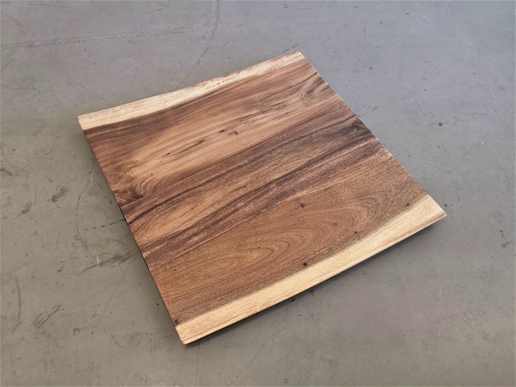 massivholz-tischplatte-baumkante-akazie_mb-405 (2)