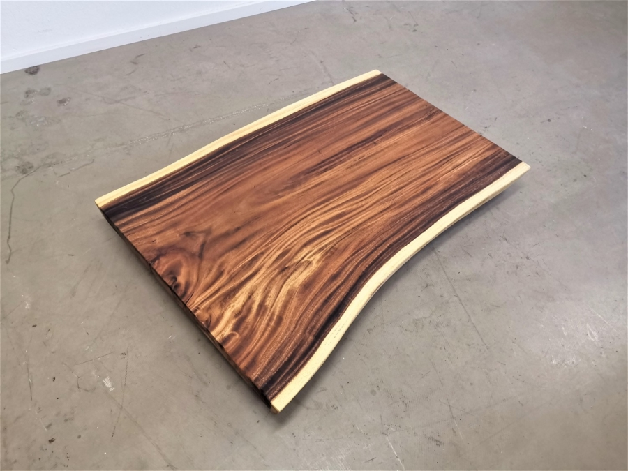 massivholz-tischplatte-baumkante-akazie_mb-413 (1)