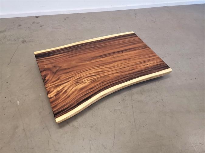 massivholz-tischplatte-baumkante-akazie_mb-413 (2)