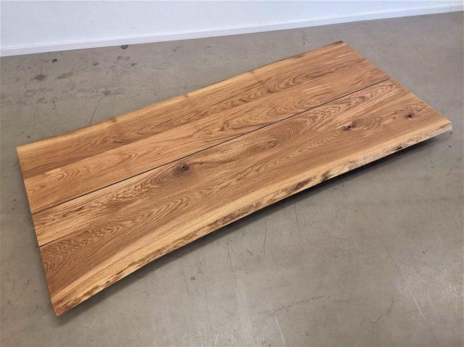massivholz-tischplatte-baumkante-asteiche_mb-418 (2)