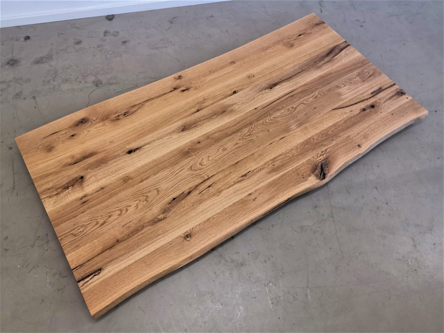 massivholz-tischplatte-baumkante-asteiche_mb-428 (3)
