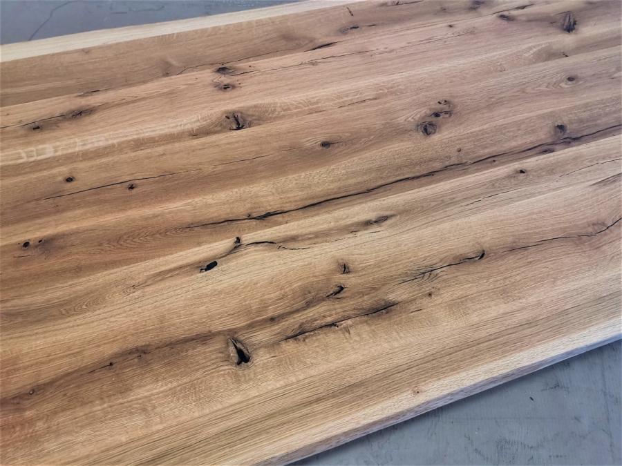 massivholz-tischplatte-baumkante-asteiche_mb-431 (5)
