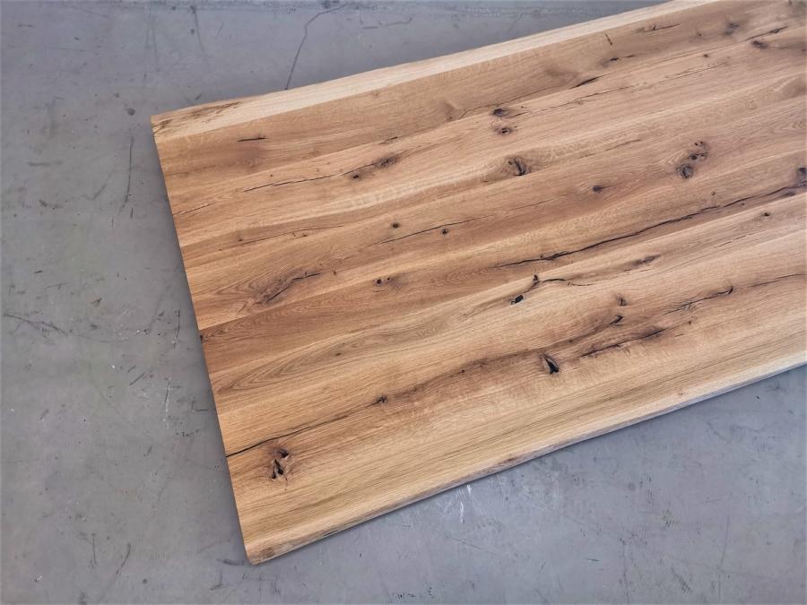 massivholz-tischplatte-baumkante-asteiche_mb-431 (8)
