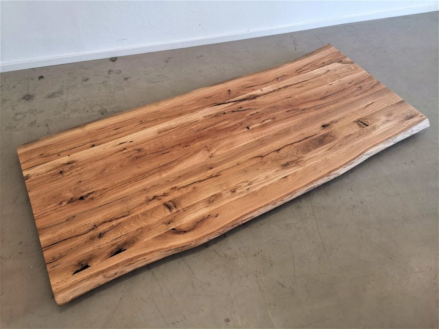 massivholz-tischplatte-baumkante-asteiche_mb-435 (3)