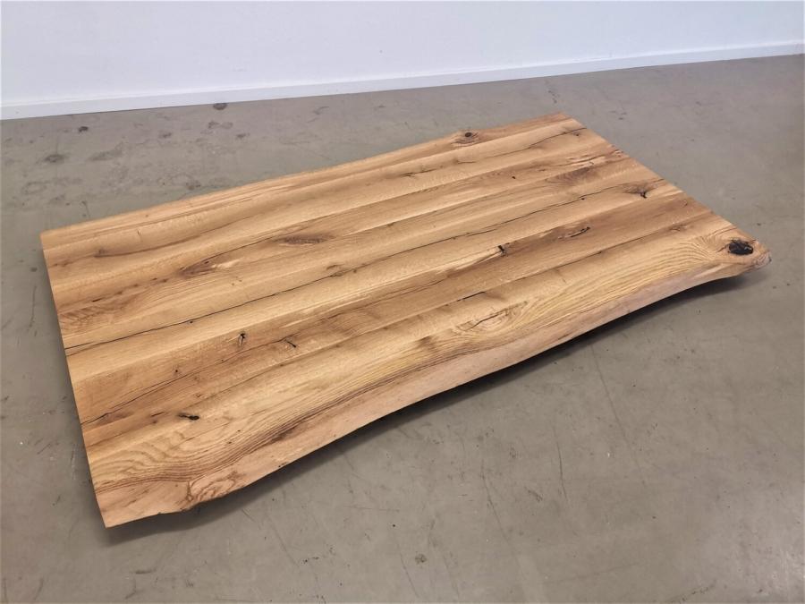 massivholz-tischplatte-baumkante-eiche_mb-479 (3)