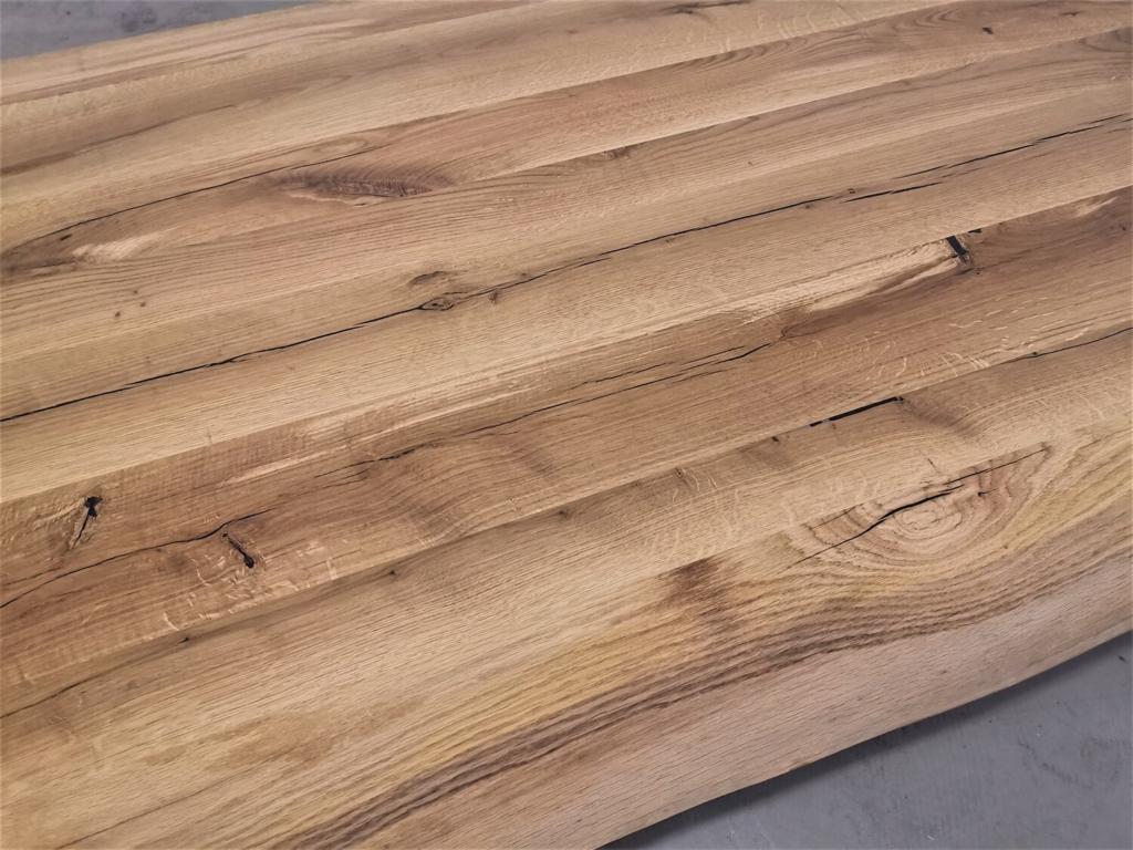 massivholz-tischplatte-baumkante-eiche_mb-479 (6)