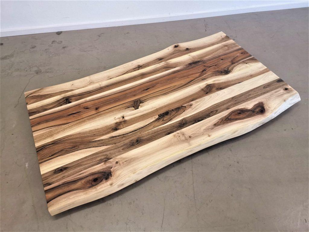 massivholz-tischplatte-baumkante-nussbaum_mb-415 (2)
