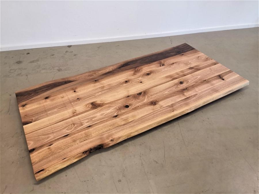 massivholz-tischplatte-baumkante-nussbaum_mb-419 (2)