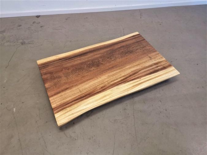 massivholz-tischplatte-baumplatte-akazie_mb-412 (2)