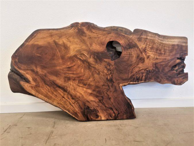 massivholz-tischplatte-baumscheibe-wurzelholz-teak_mb-426 (2)