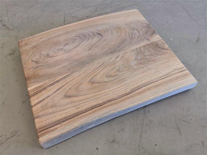 massivholz-tischplatte-couchtisch-teak_mb-407 (2)