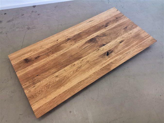 massivholz-tischplatte-epoxy-altholz-asteiche_mb-403 (3)