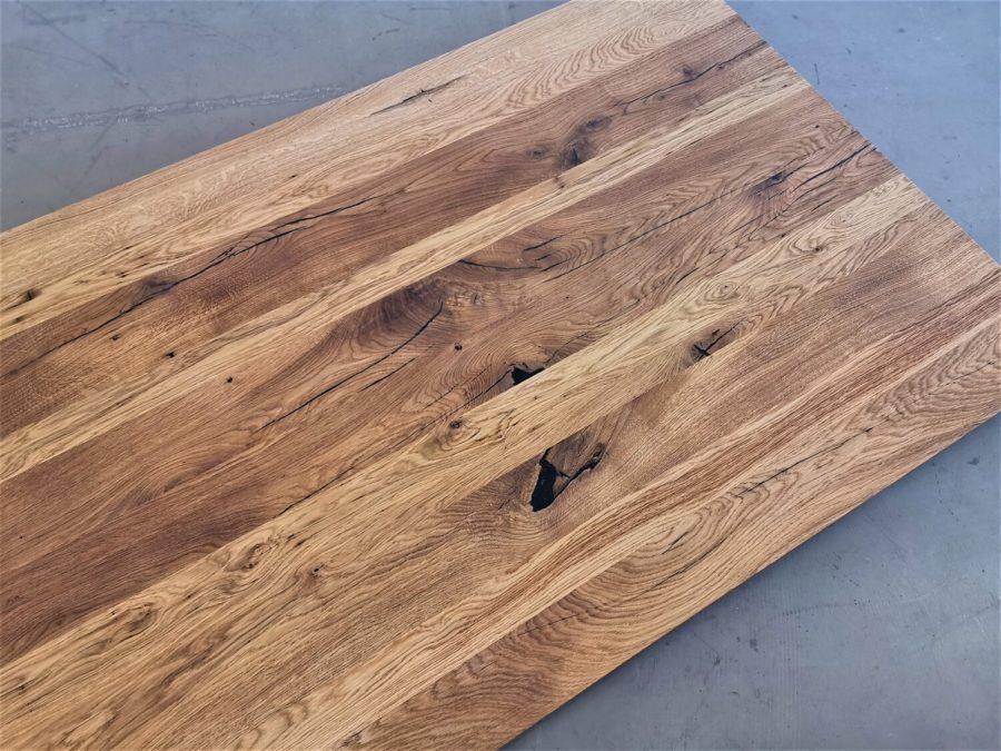 massivholz-tischplatte-epoxy-altholz-asteiche_mb-403 (5)