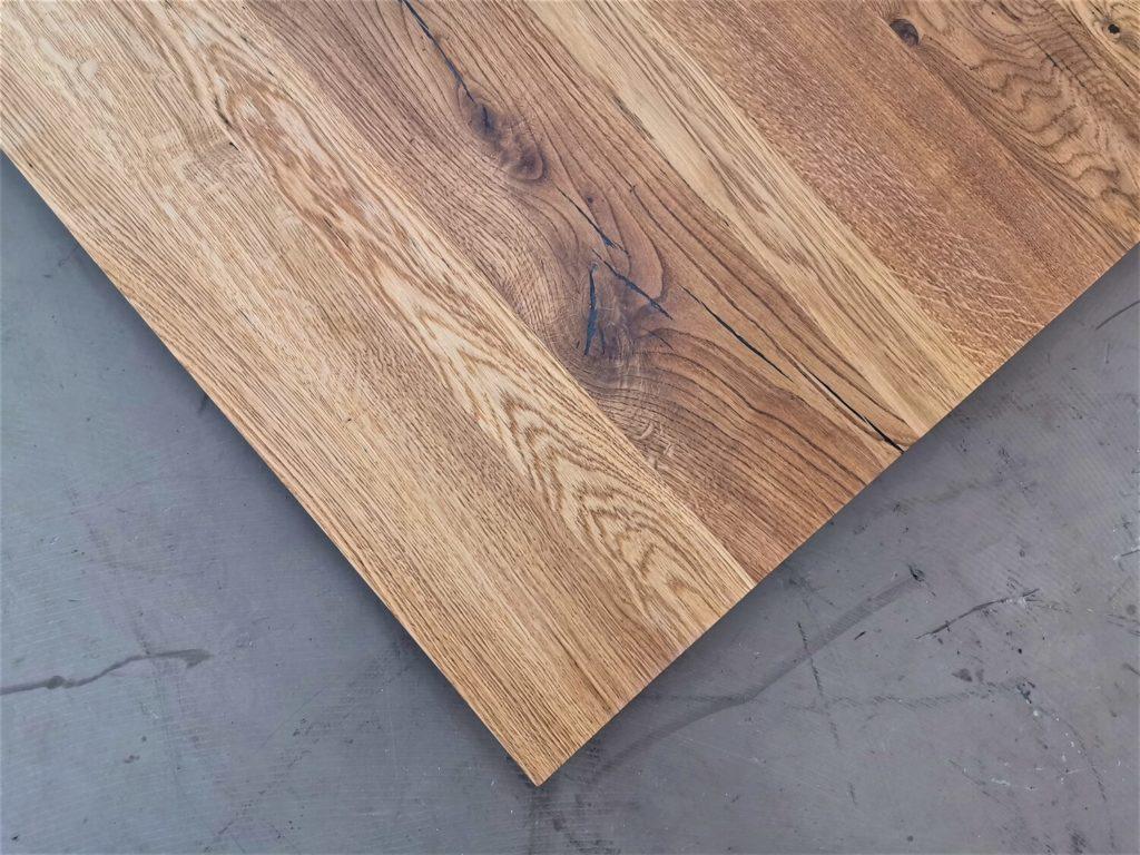 massivholz-tischplatte-epoxy-altholz-asteiche_mb-403 (8)