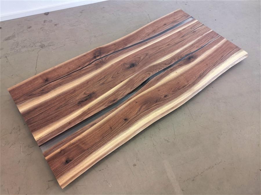 massivholz-tischplatte-nussbaum-epoxy_mb-01 (1)
