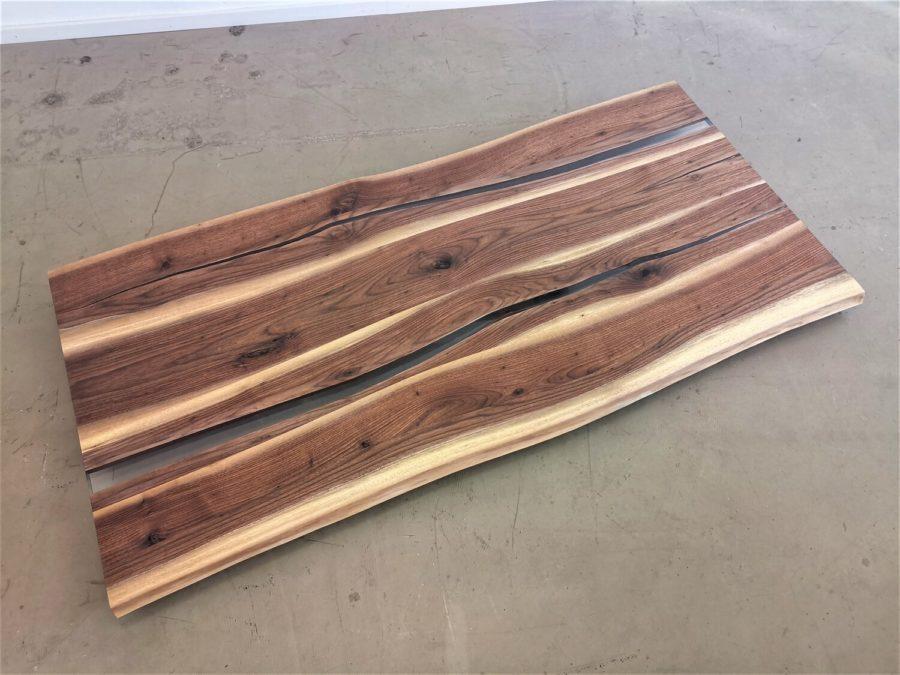 massivholz-tischplatte-nussbaum-epoxy_mb-01 (3)