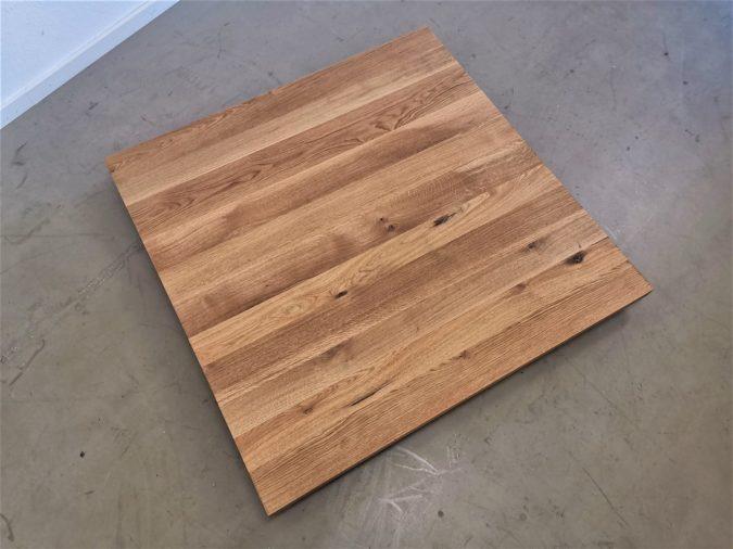 massivholz-tischplatte-quadratisch-asteiche_mb-438 (1)