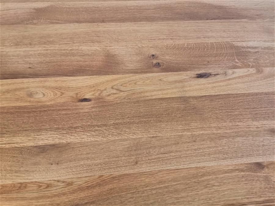 massivholz-tischplatte-quadratisch-asteiche_mb-438 (5)
