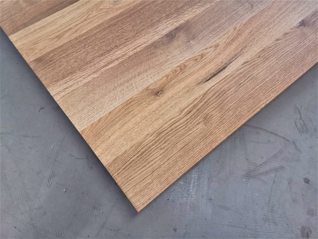 massivholz-tischplatte-quadratisch-asteiche_mb-438 (6)