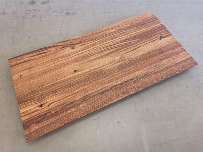 massivholz-tischplatte-schweizer kante-altholz-asteiche_mb-552 (3)