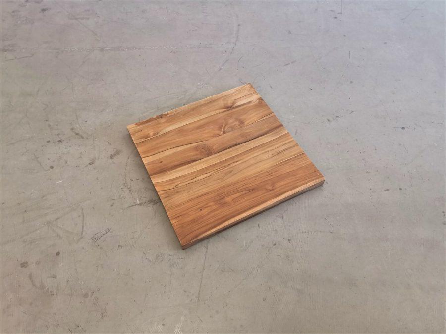 massivholz-tischplatte-teak_mb-406 (2)