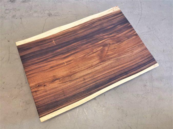 massivholz-tischplatten-baumkante-akazie_mb-495 (2)