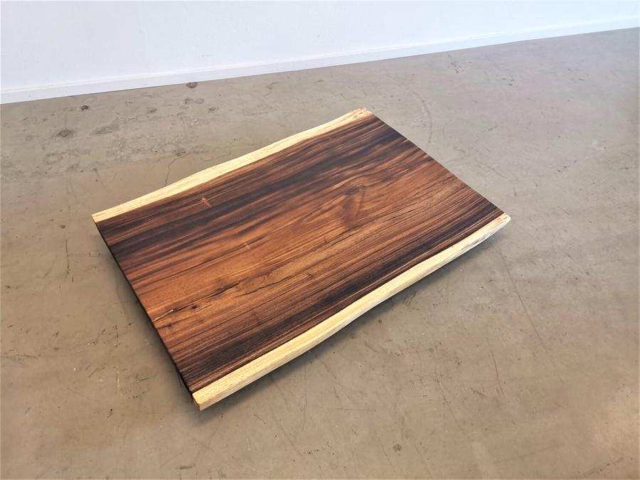 massivholz-tischplatten-baumkante-akazie_mb-495 (3)