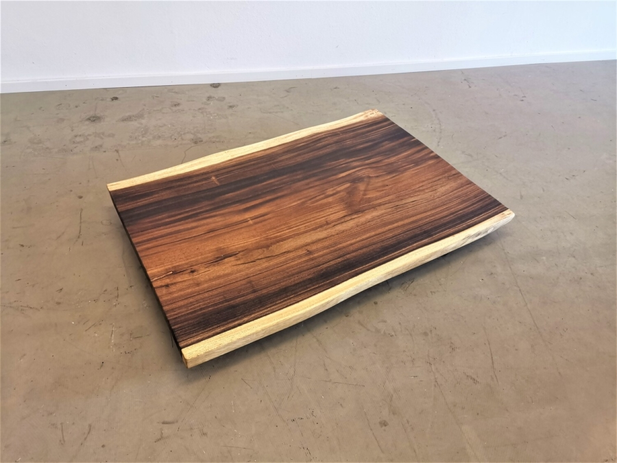 massivholz-tischplatten-baumkante-akazie_mb-495 (4)