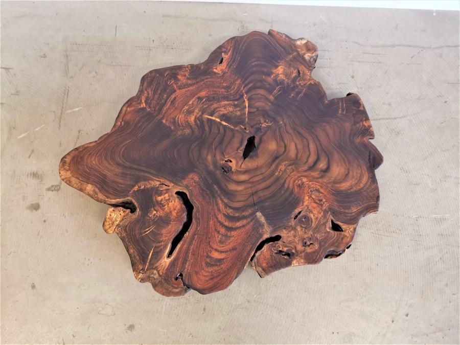 massivholz-baumscheibe-baumkante-teak-geölt_mb-470 (4)