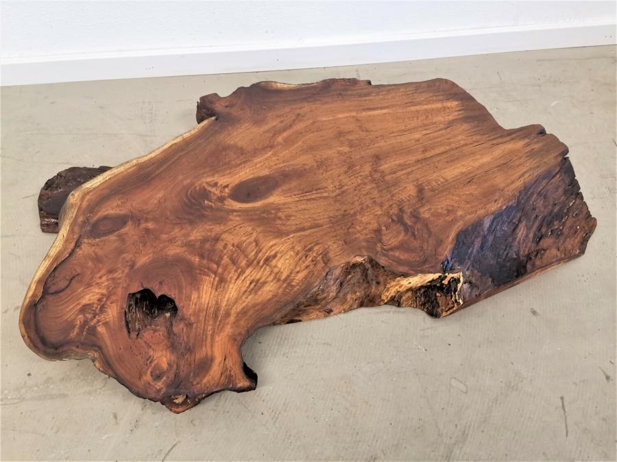 massivholz-baumscheibe-baumkante-teak_mb-443 (3)