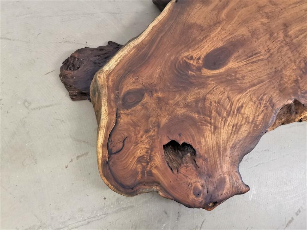 massivholz-baumscheibe-baumkante-teak_mb-443 (6)