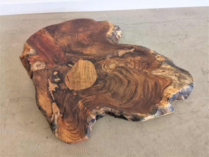 massivholz-baumscheibe-teak-geoelt_mb-471 (1)