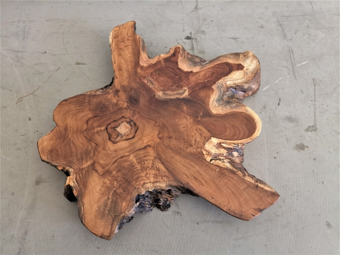 massivholz-baumscheibe-teak_mb-454 (1)