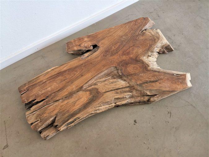 massivholz-baumscheibe-teak_mb-457 (2)